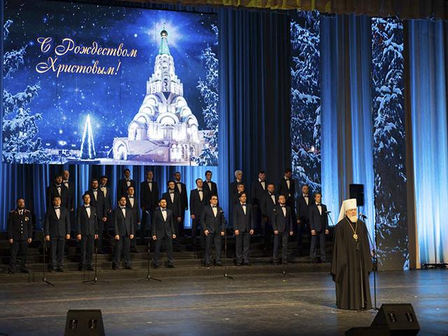 Рождественский концерт 2.jpg